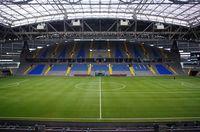 Astana Arena (Każymukan Stadion)