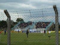 Afraha Stadium