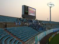Gwangyang Football Stadium