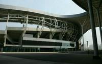 Hwaseong Sports Complex Stadium