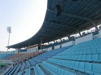 Icheon Civic Stadium
