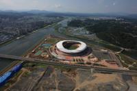 Jinju Stadium