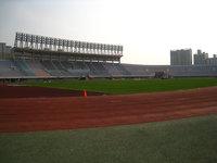 Seongnam Sports Complex Main Stadium (Moran Stadium)