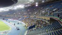 Jaber Al-Ahmad Al-Sabah International Stadium
