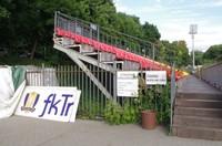LFF Stadionas