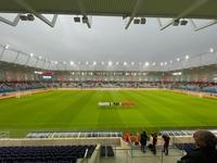Stade de Luxembourg (Stade National)