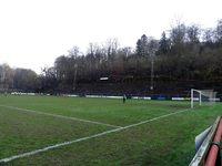 Stade du Thillenberg