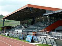 Stade op Flohr