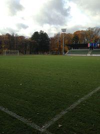 Arkādijas parks stadions