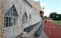 Celtnieks Stadions