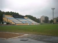Latvijas Universitates Stadions