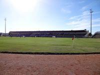 Stade Bachir