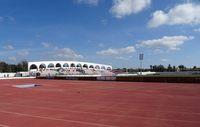 Stade du 18-Novembre