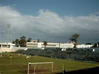 Stade de FUS