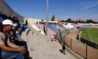 Stade El Massira