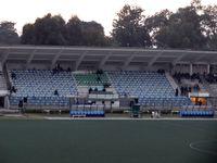 Stade Municipal de Kénitra