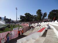 Stade Saniat Rmel