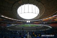 Nasional Stadium Bukit Jalil (Kompleks Sukan Negara Nasional Stadium)
