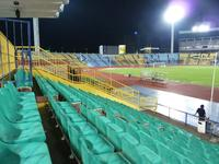 Stadium Darul Makmur