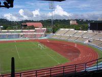 Stadium Likas