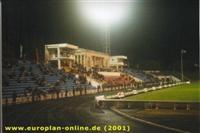 Stadionul Republican