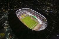 Estadio Azteca (Coloso de Santa Ursula)