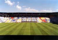 Estadio Miguel Hidalgo (Nuevo Hidalgo)