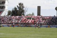 Estadio Victoria