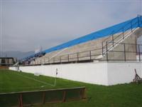 Stadion Boris Trajkovski