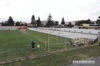 Stadion Gradska Plaža