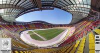 Telekom Arena (Nacionalna Arena Filip II Makedonski)
