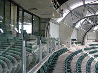 Kyocera Stadion (Aad Mansveld Stadion)