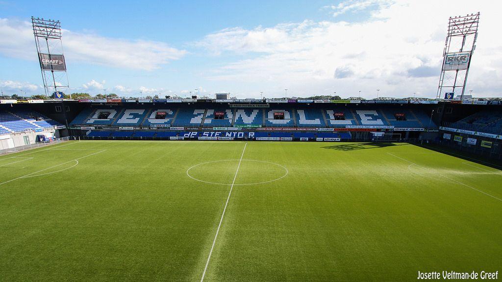 ผลการค้นหารูปภาพสำหรับ MAC³PARK Stadion