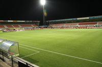 Lavans Stadion (De Braak Stadion)