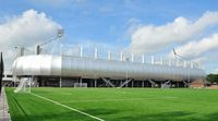 Erve Asito (Stadion Heracles Almelo)