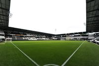Stadion Heracles Almelo