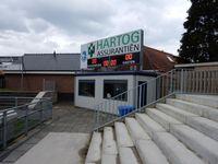 Sportpark De Westmaat (Blauwe)