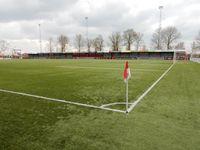 Sportpark De Westmaat (Rode)