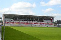 Kingspan Stadium (Ravenhill)