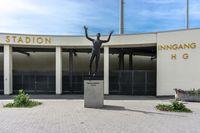 Bislett Stadion