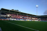Color Line Stadion