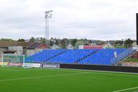 Sarpsborg Stadion
