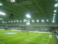 Telenor Arena