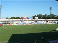 Estadio Manuel Ferreira (El Bosque)