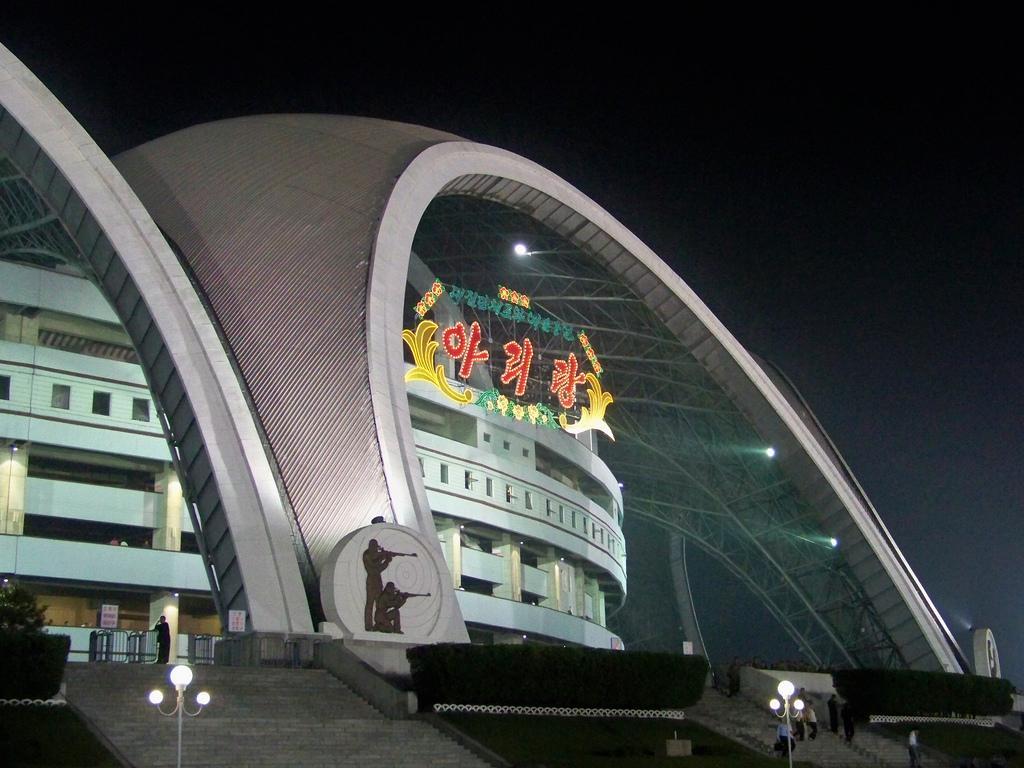 rungrado may day stadium  u2013 stadiumdb com