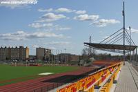 Arena Żagań