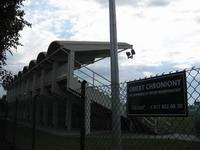 Izo Arena (Stadion Izolatora Boguchwała)