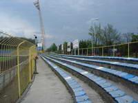 Stadion Miejski w Tarnowie (Jaskółcze Gniazdo)