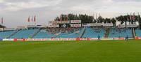 Stadion im. Kazimierza Górskiego (Stadion Wisły Płock)