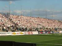 Stadion Miejski w Łodzi (Stadion ŁKS-u Łódź)